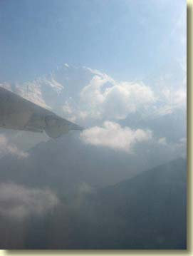 himalaya_thru_window_of_plane.jpg